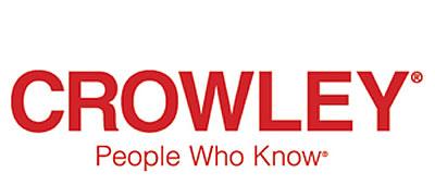 crowley-logo1