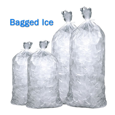 Bagged Ice Is Always Available At West Side Whether You Only Need A Bag Or One Hundred We Can Help For Large Quanies Please Call To Order Ahead Of