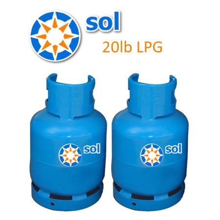lpg-gas1