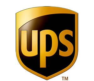 UPS-Logo-300-1
