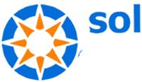 sol-Logo